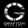 Grafton Records